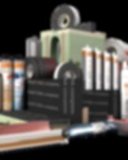 Alle_Produkte_freigestellt komplett_klei