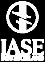 IASE Deutschland weiss.png