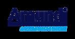 Logo_d'Amundi Kopie.png