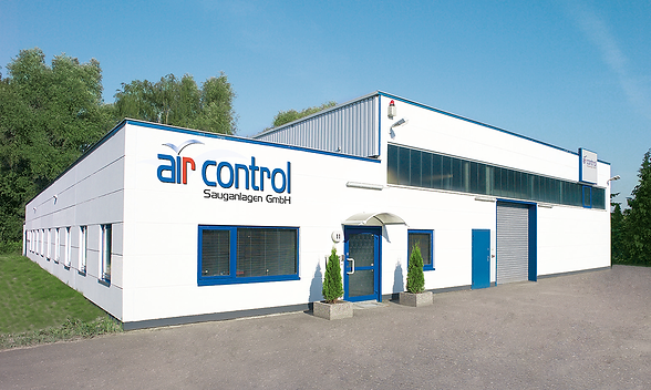 Air Control Barsbüttel.png