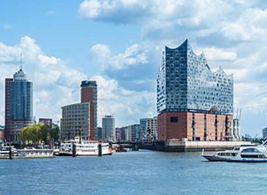 IFNP Hamburg.jpg