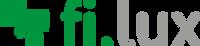 23_FI.LUX_belux_Logo.png