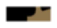 Port 1 Logo.png