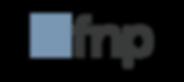 IFNP Logo.png