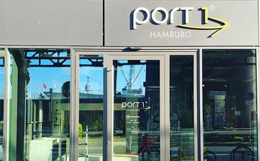 Port 1.1