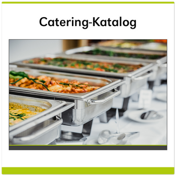Catering Katalog Pinneberg.png