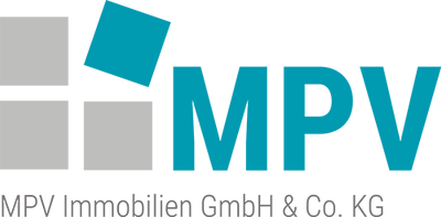 Logo MPV Immobilien.png