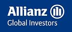 Allianz Global Investors_silber.png