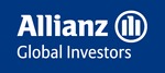 Allianz Global Investors_silber.png