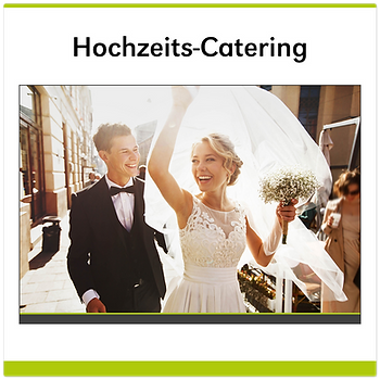 Hochzeits Catering Pinneberg.png