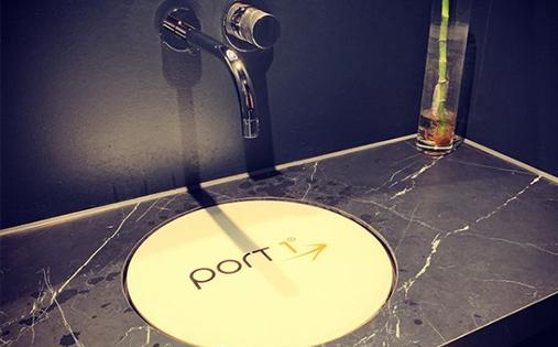 Port 1.5