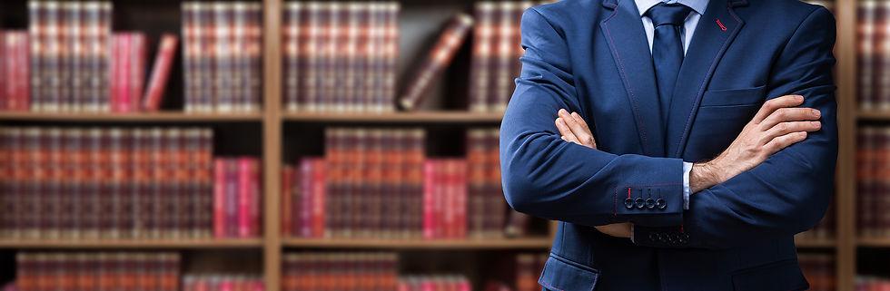 LawConcept Rechtsanwälte.jpg