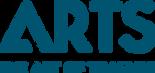 logo_final_farbe_mit_claim_sRGB-0-84-111