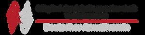 Logo Mitglied ARGE Verkehrsrecht 1.png