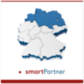 be smart Partner.jpg