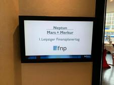 1.Leipziger FPT.jpg