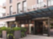 Hotel NEWBERLIN.jpg