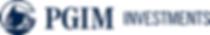 PGIM-INVESTMENTS-LOGO_navy_new.png
