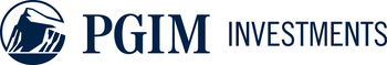 PGIM-INVESTMENTS-LOGO_navy_new.png