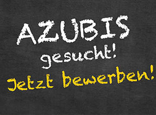 Azubis.jpg