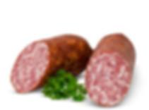 Plockwurst.jpg
