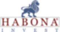 Habona-Invest-Logo.jpg