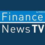 financenews.jpg