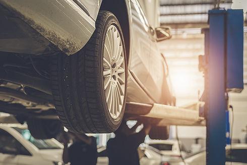 Auto Reparatur.jpg