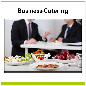 Business Catering Pinneberg.png