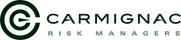 HD_Green_Logo_Risk-Managers (1).png