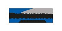 Autokontor Bendestorf Logo.png