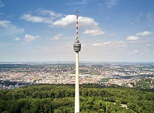 IFNP Stuttgart.jpg