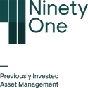 91_Logo_Digital_Transition_Leatherback-G