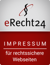erecht24-siegel-impressum-rot-gross.png