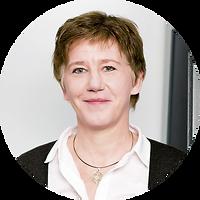 Sigrid Brumm.png