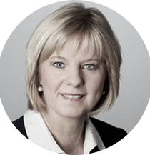 Anja Zemke.png