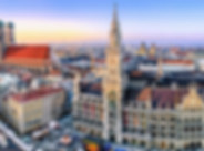 IFNP_München_II.jpg