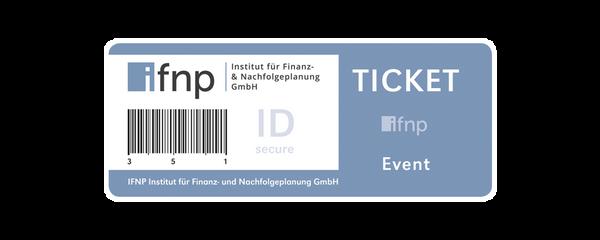 Eintrittskarte IFNP.png
