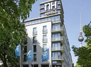 NH Hotel.jpg