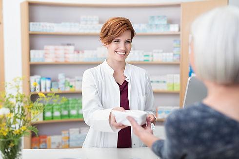 Pharmazie.jpg