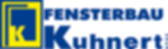 Kuhnert Logo RGB.jpg