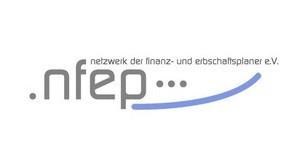 nfep-logo-ifnp.jpg