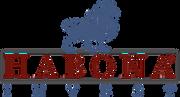 Habona-Invest-Logo.png