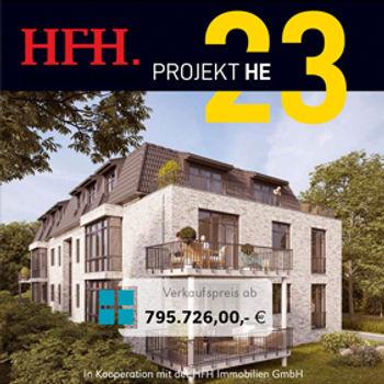 Immobilien Angebot 1.jpg