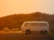 Sommer Roadshow.jpg