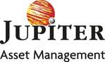 Jupiter_silber.JPG
