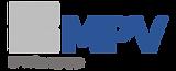 Logo MPV Finanzgruppe.png