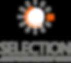 SAM-Logo.png