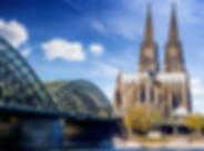 IFNP Köln.jpg
