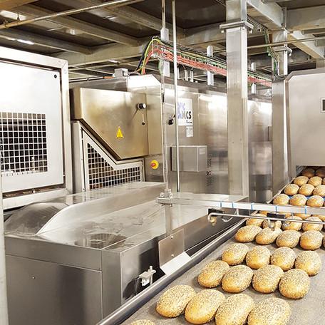 Lebensmittelindustrie.jpg